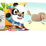 Apps die de creativiteit van je kinderen stimuleren