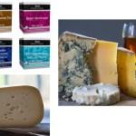 Thee en kaas, een gouden combinatie