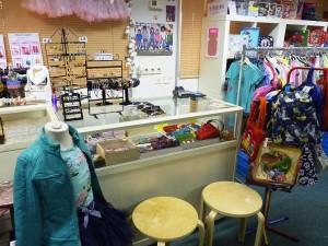 Roos en Tijn showroom in Huizen 1