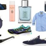 De hipste mode, lifestyle en beauty producten voor vaderdag