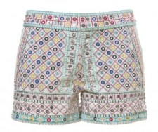 b.loved-shorts-bohemian_sum-15-29kopie