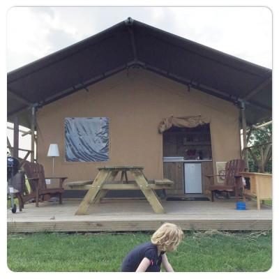 farmcamps tent