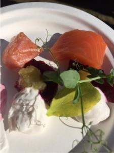 sashimi fifteen