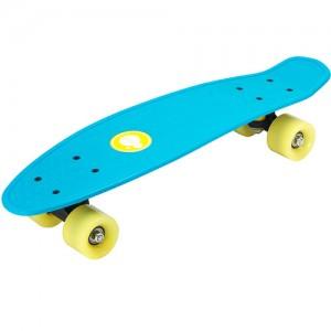 skateboard-voor-kinderen_78735_3
