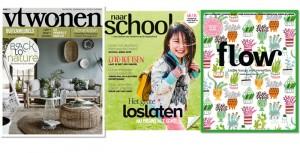 tijdschriften-favoriet