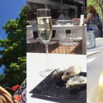 Taste of Amsterdam & Taste Kids 2015
