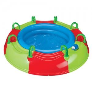 zandbak-met-opblaasbaar-zwembad-in-een_57084_3