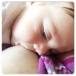 Hoe was jouw keuzemoment voor borstvoeding of flesvoeding?