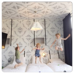 jump kaboomhotel maastricht auping