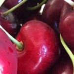 Waarom je op moet passen met het eten van kersenpitten