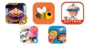 kinder-apps-voor-de-zomervakantie