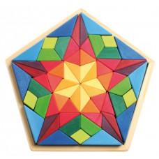 grote_houten_vinci_puzzel_1