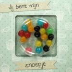 snoepkaarten-mijn-snoepje-voorkant