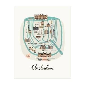 rifle-paper-co-art-print-amsterdam-city-map