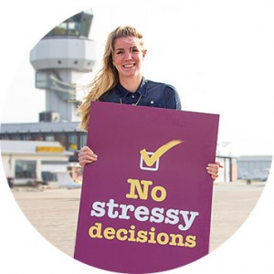 usp_no-stressy-decisions
