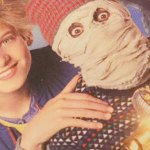 Kinderfilm: Dummie de Mummie