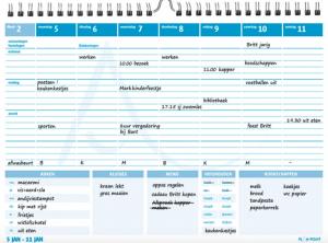 homeplanner
