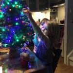 7 tips voor het optuigen van de kerstboom