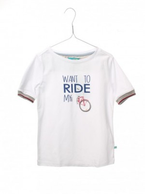 borz t-shirts