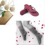Valentijnscadeaus die je zeker niet wilt krijgen!