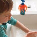 Zò motiveer je kinderen om hun handen te wassen