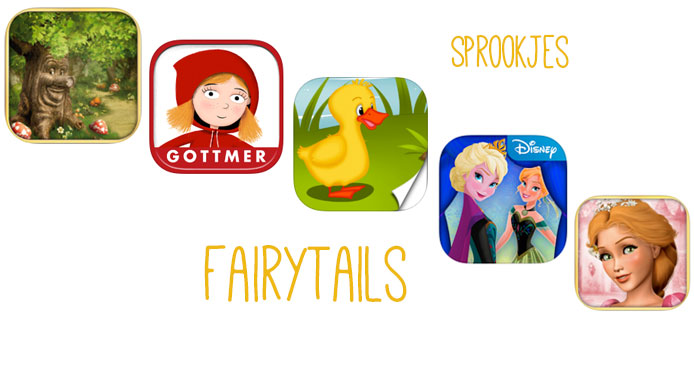 apps-fairytales-sprookjes