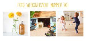 foto-weekoverzicht-70