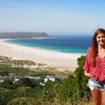 Interview met een travelblogger: Roëll van WeAreTravellers.nl