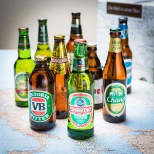 bierwereldreis-in-geschenkdoos-e4e