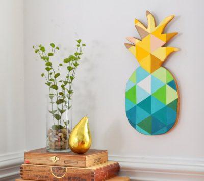 Pinterest Ananas (2)