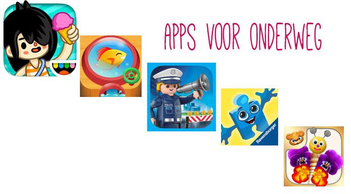app-tips-voor-onderweg-in-de-auto