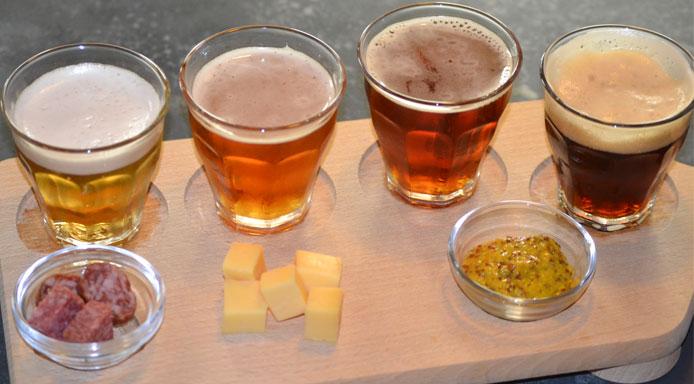 bierproeverij-friesland