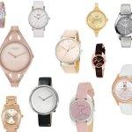 Ik heb een horloge tic…