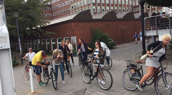 fietsen-in-hamburgg