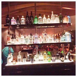 motelone gin