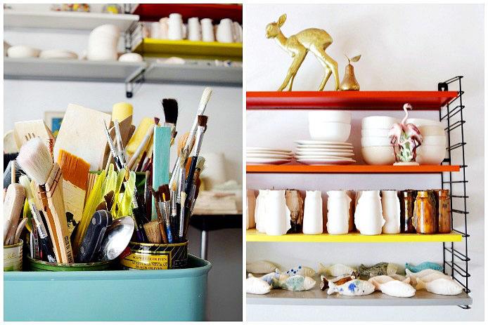 huis-corine-keramiek-studio