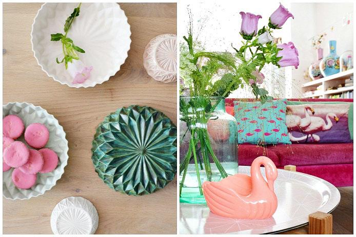 huis-corine-woonkamer-tafel-keramiek