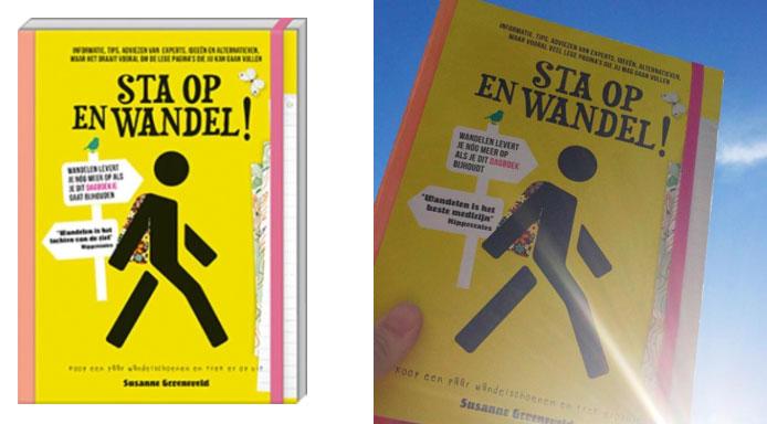 sta-op-en-wandel-blog