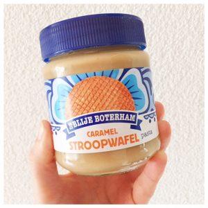 blije-boterham