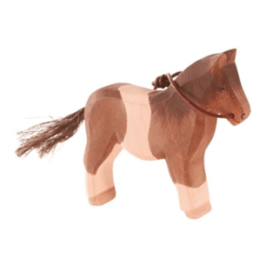 Ostheimer pony 11300