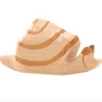 Ostheimer slak