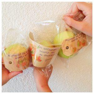 appels-cadeau-juf-of-meester