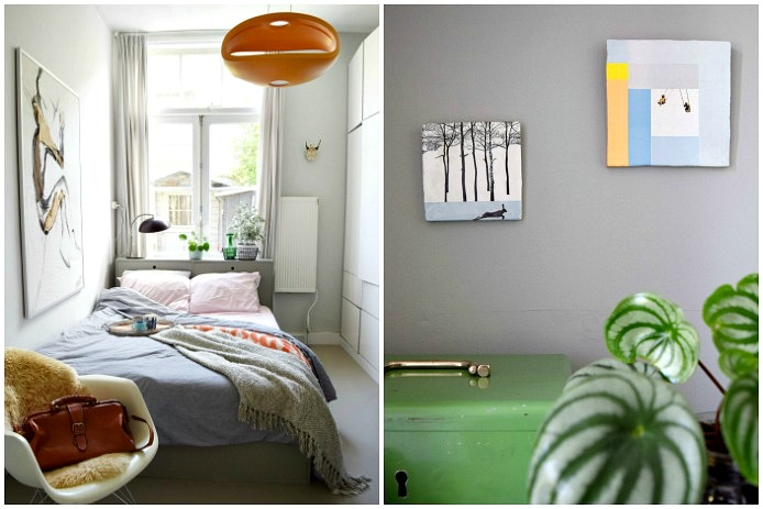 birgit-slaapkamer-plant-tegel