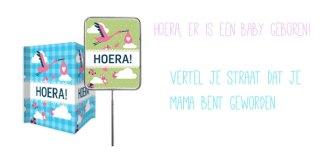 https://www.hipenhot.nl/originele-geboorteaankondiging-geboortebord-bedrukken/