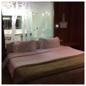 bed-martinhal-cascais