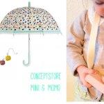 Conceptstore Mini & Momo
