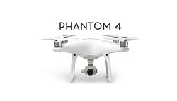 drone-cameratools