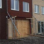 Zelf je huis verbouwen; een handig stappenplan