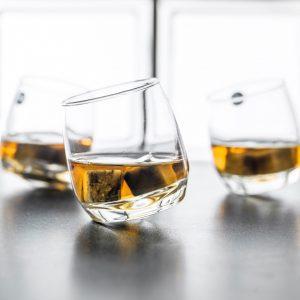rocking-whiskyglazen-set-van-6-stuks-0f4