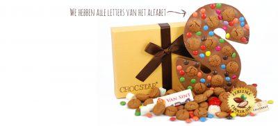 sinterklaas_chocoladeletters2016_2_1